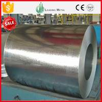 China Suppliers DX51D Z275 Galvanized Iron Sheets Price,Hot Dipped Galvanized Steel Coil