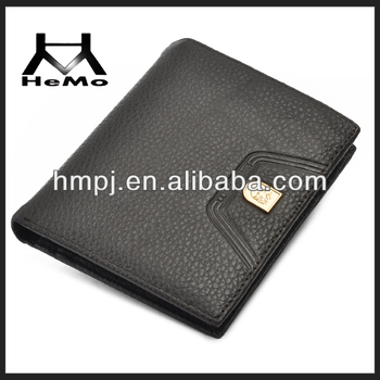 specialized wallet factory for genuine leather