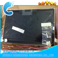 Genuine Original LCD Monitor for Apple Macbook Pro 13'' Retina LCD Screen Assembly A1502 MF839 MF841