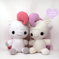 wholesale sew cute and cuddly free patterns for soft toys