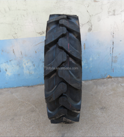 5.00-12 R-1 Agr Tire Tractor Use Farm Tyre Wholesaler In China Factory Sale