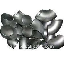 ss316L SCH 40 stainless steel elbow