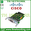Original new Cisco 2821 Series DRAM Memory Options MEM2821-256U1024D