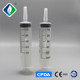 FDA Approved Medical Insulin Syringe Disposable Syringe With Needle