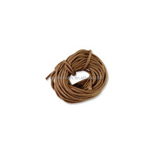 wholesaler high quality cotton string waxed cord for bags