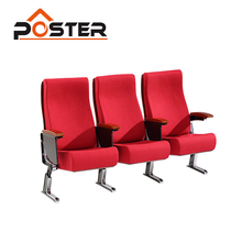 Theater seating recliner vip auditorium chairs home cinema seats