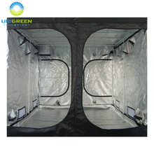 indoor hydroponic grow tent greenhouse kits plant growing