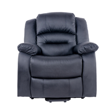 Lift Chair Electric Recliner Sofa Remote Control