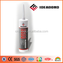 Hotsale stone and ceramic building material neutral cure silicon sealant