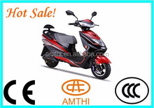 CE 500w 1000W powerful mini electrical motorcycle and Scooter bike for Europe,2 Wheel Motorcycle 125Cc Dirt Bike For Sale Cheap