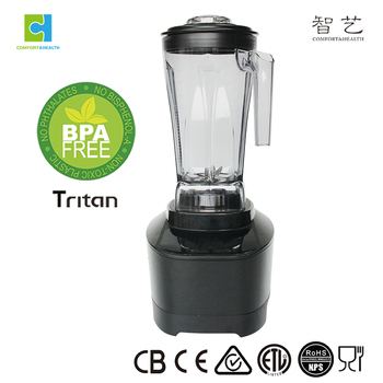 Chinese Household Appliances Electric Blenders