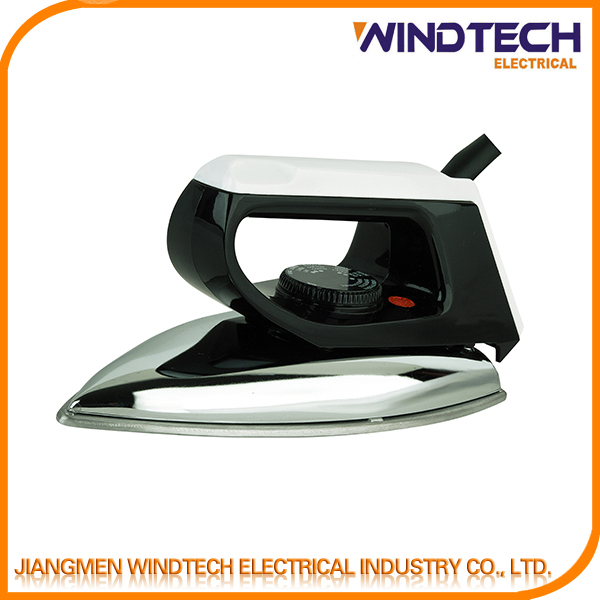 WINDTECH-China new design popular irons for clothes