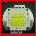 Top Quality 50w UV led used in Aquarium Light
