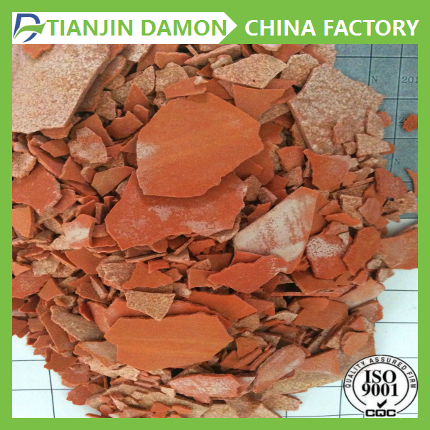 factory price of chemical formula sodium sulfide 60 pct