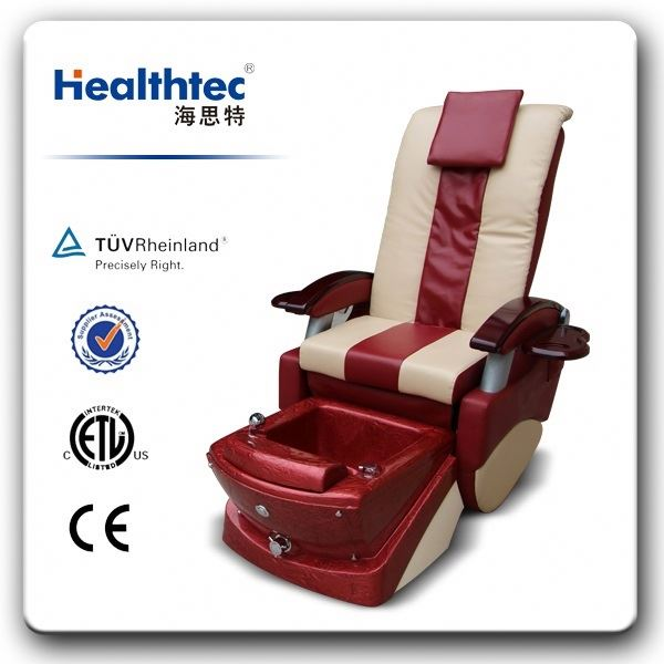 CE approved hot sale comfortable india massage chair