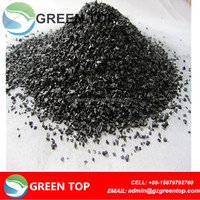 Commercial Coconut Activated Carbon Waste Water Treatment