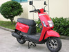 2015 New Popular Scooter 50cc For Sale 4 Stroke Engine Motorcycles Wholesale China Manufacture Directly Supply EEC EPA DOT
