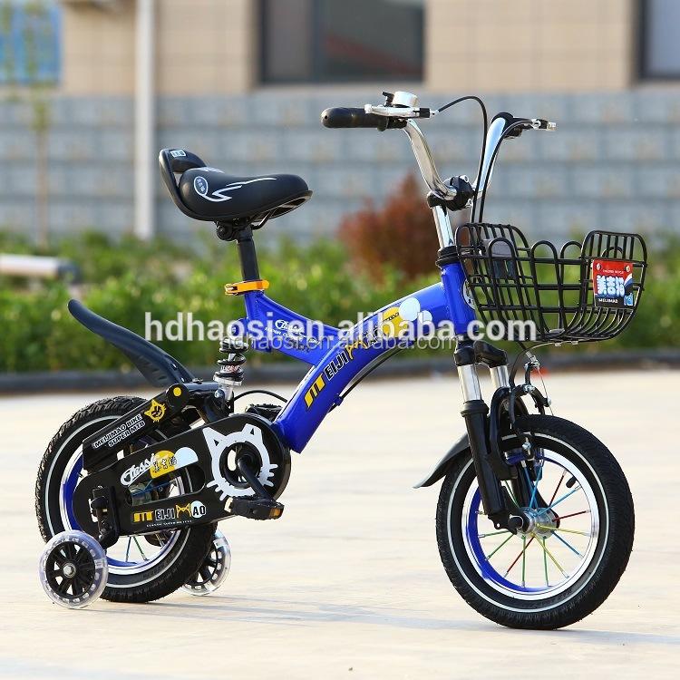 bmx kinderfahrrad 12 14 16 18 zoll fahrrad f r kinder. Black Bedroom Furniture Sets. Home Design Ideas