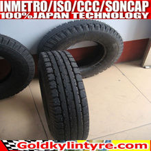 : TUK TUK,Super quality BAJAJ,THREE wheeler tires size 4.00-8 motorcycle tyre