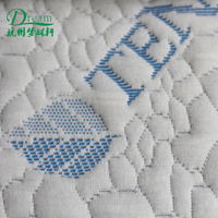quilted mattress fabric 100 cotton fabric wholesale