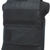 Black Hawk Vest Tactical Vest Bulletproof