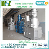 /product-detail/2017-newest-medical-waste-incinerator-price-hospital-waste-incinerator-mslwi30a-60594000848.html