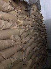 Dextrose Monohydrate food grade packing 25kg bags powder