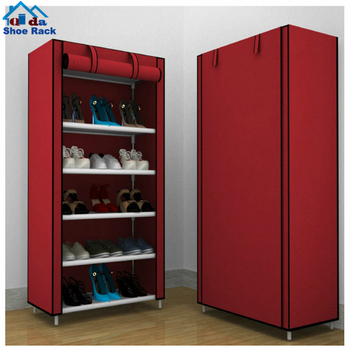 late-model ventilation modern outdoor shoe cabinet