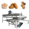 /product-detail/automatic-mini-muffin-cake-madeline-bear-cake-making-machine-price-with-cake-depositor-filling-machine-60836102929.html