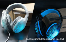 Trendy Computer Gamer Headset