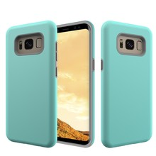 latest 5g mobile phone for samsung galaxy s8 case