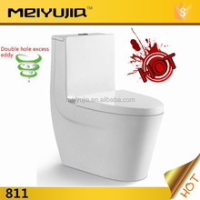 china supplier bathroom sanitarywares siphonic ladies toilet for sale