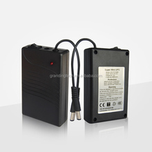 time attendance used backup power supply mini ups 5V (PS-0540A)