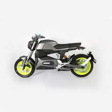 2017 fast racing motorcycles electric scooter
