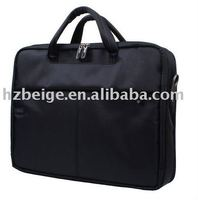 oxford laptop bag brief case computer bag for men in good quality