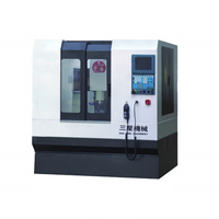 high accuracy automatic engraving machine cnc