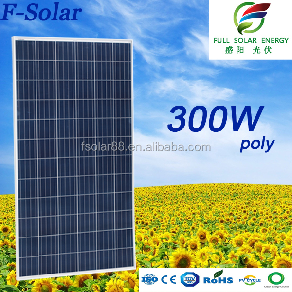 best selling high efficiency 10kw solar panel system