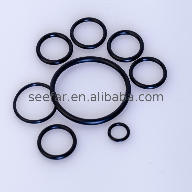 China Supplier nbr 70 o-ring