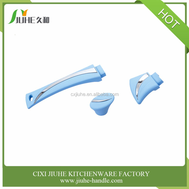 masterclass premium stainless steel amc cookware price casserole set bakelite handles