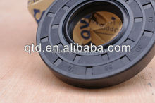 excavator oil sealing/ NOK seal kits/ hydraulic cylinder seals for sale