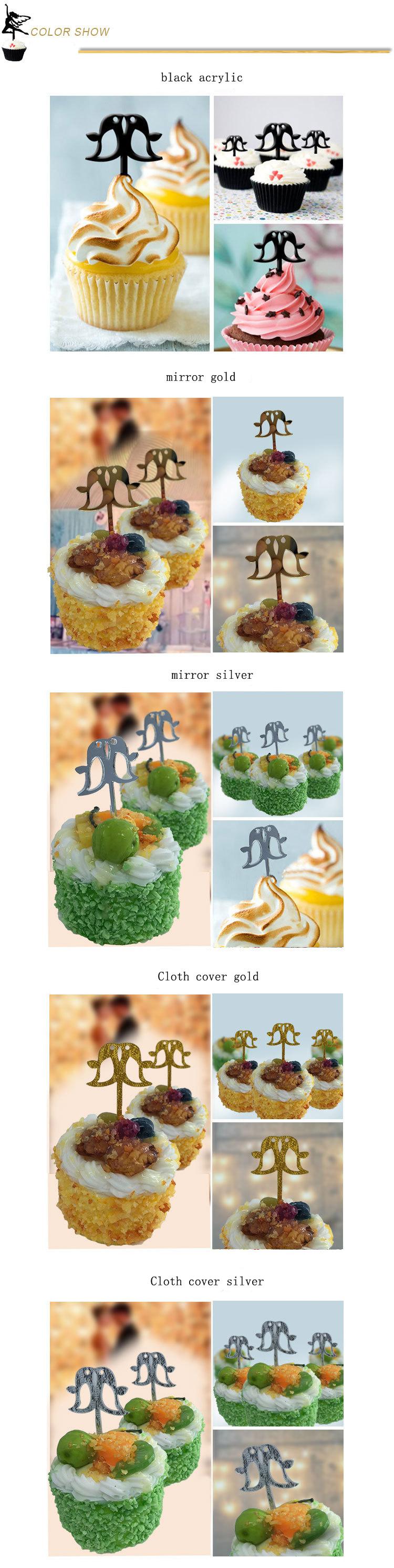 acrylic color show.jpg