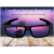 Full HD 1920 x 1080P video resolution adults sunglasses outdoor sports camera