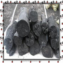high quality eucalyptus wood charcoal With high carlory 8000