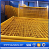 Cheap Canada Temporary Fencing Portable Metal Fence Panels