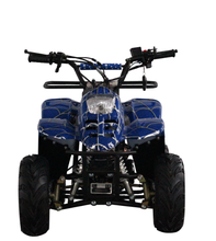 2018 china the cheap gsmoon 110cc atv