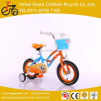 Mini Lovery Beautiful new design cheap children bike for girls/cheap girls bikes for 3years old