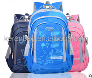 online wholesale school bags <strong>backpacks</strong> for kids