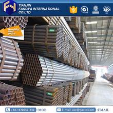 online shopping ! din 1654 alloy steel casing pipe j55 with high quality