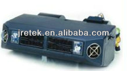 Auto Evaporator Unit/Auto evaporator assembly for BEU-404-100