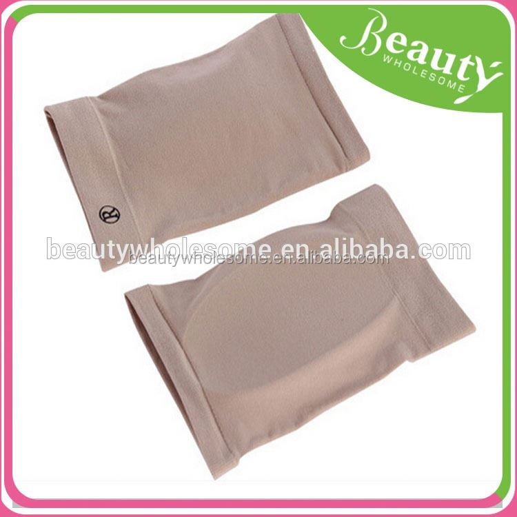 comfortable and soft foot arch , ADE021, feet varus correction